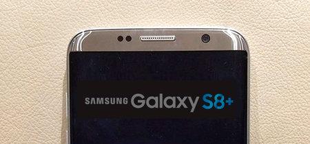 Estas son las especificaciones del Samsung Galaxy S8+, según Evan Blass [Actualización: también las del Galaxy S8]