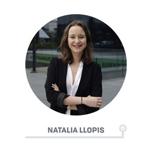 Natalia Llopis 2 Xtk