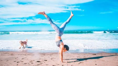 yoga-lecciones-vida