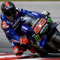 ¡Jorge Lorenzo no podrá correr en Montmeló! No habrá wild cards en MotoGP durante 2020