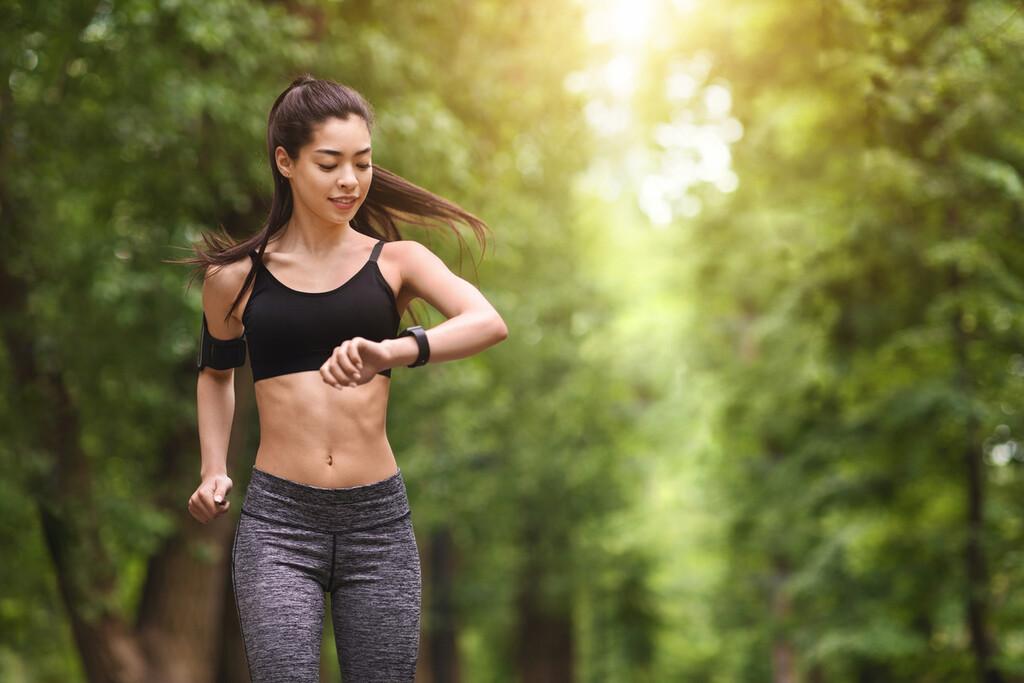 Amazon Prime Day: grandes ofertas en relojes deportivos Garmin, Polar y Fitbit
