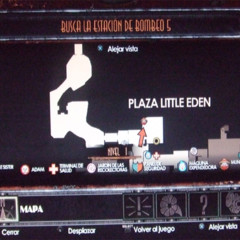 Foto 9 de 43 de la galería bioshock-2-guia-avenida-de-la-sirena en Vida Extra