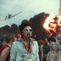'Ejército de los muertos' estrena tráiler oficial: la nueva película de Zack Snyder para Netflix está llena de zombies, tiros y acción