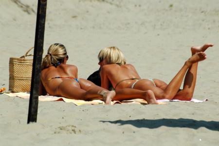 Algunos alimentos adecuados para proteger la piel de la exposición al sol