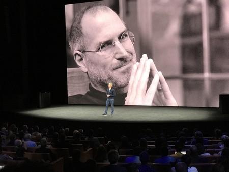 Un Viaje A Los Mac Del Futuro Applesfera 13