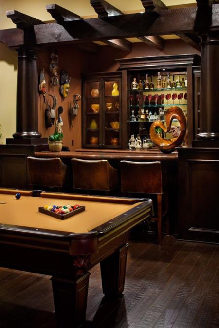 Bar Clasico 6