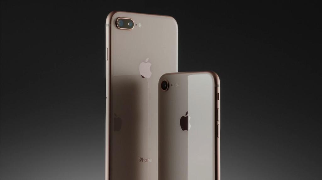 Iphone 8 y 8 Plus 01