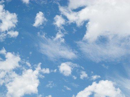 Almacenar música en la nube es legal, según una sentencia