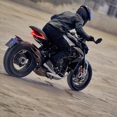 Foto 6 de 15 de la galería mv-agusta-dragster-800-rr-2021 en Motorpasion Moto