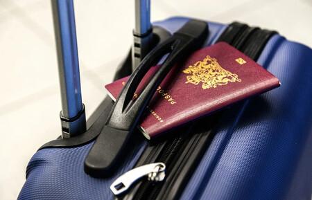 ¿Es el pasaporte sanitario la solución para reactivar el turismo?