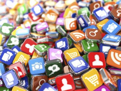 ¿Qué hay detrás de las aplicaciones preferidas por los nativos digitales?