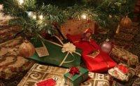 Día de Reyes, ¿Cuál ha sido el regalo más común para la práctica deportiva?