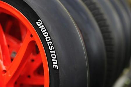 Listado de equipos Factory y Open para la temporada 2015 de MotoGP