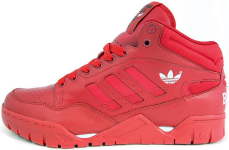 adidas phantom II nba Bulls