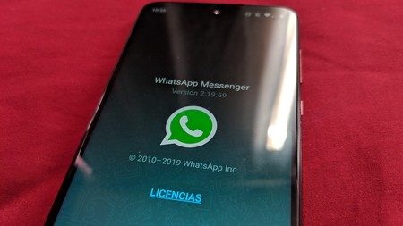 WhatsApp por fin agregará un navegador interno, mientras prepara la llegada de los pagos móviles a México