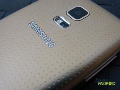 Samsung Galaxy S6 y su Exynos 7420 ya han pasado sus primeros benchmarks con buenos resultados
