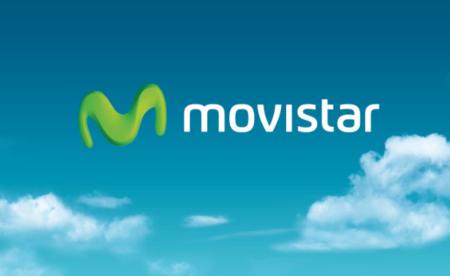 Nuevo movimiento comercial de Movistar ante las presiones del mercado