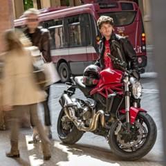 Foto 70 de 115 de la galería ducati-monster-821-en-accion-y-estudio en Motorpasion Moto