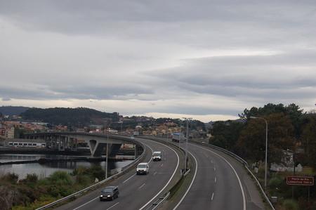 ponte da ria
