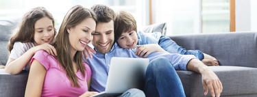 Las 15 cosas que debes saber sobre las redes sociales antes de dejar que tus hijos las usen