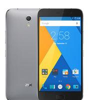 Lenovo Zuk Z1, con Snapdragon 801 y 4100 mAh de batería, por sólo 104 euros y envío gratis