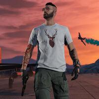 ¿Puedo jugar a GTA Online gratis sin tener PS Plus o Xbox Live Gold?