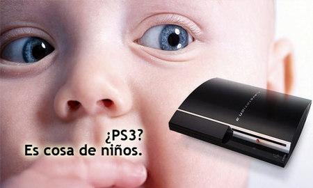 Es muy fácil desarrollar en PS3, según los padres de 'Killzone 2'