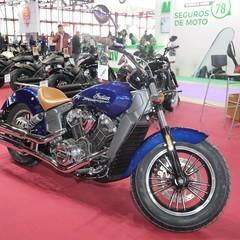 Foto 44 de 158 de la galería motomadrid-2019-1 en Motorpasion Moto