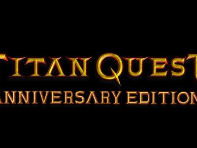 Titan Quest Anniversary Edition llega a Windows 10 gracias a Project Centennial