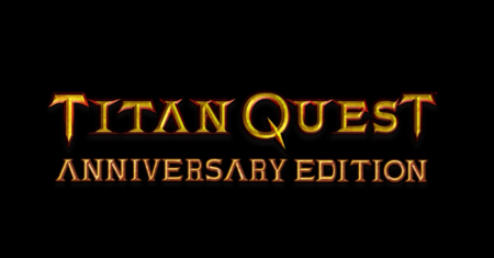 Titan Quest Anniversary Edition llega a Windows 10 gracias a Project Centennial