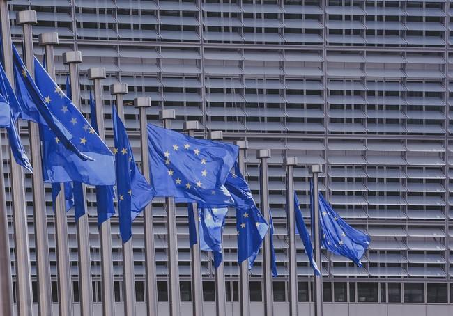 El impuesto de la UE para las grandes tecnológicas se complica: los países nórdicos no lo quieren
