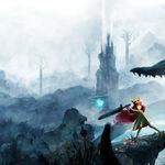 20 videojuegos que son un deleite visual