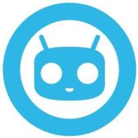 CyanogenMod le mete mano a los teléfonos Android One