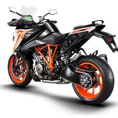 Foto 26 de 32 de la galería ktm-1290-super-duke-gt-2019-1 en Motorpasion Moto