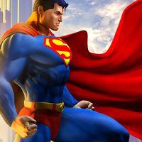 Xbox podría tener un juego de Superman como exclusiva para su próxima consola