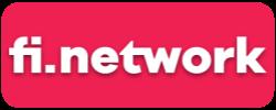 Tarifas Fi Network