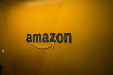 Amazon prepara un servicio de streaming de videojuegos para competir con Stadia y compañía, según CNET