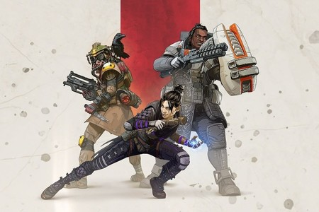 Todas las claves de Apex Legends, el  Battle Royale de Respawn que ya puedes descargar gratis