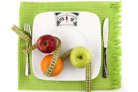 ¿Cuándo una dieta funciona? Las dietas famosas no producen resultados reales