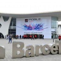 Barcelona seguirá siendo la capital del móvil hasta 2023