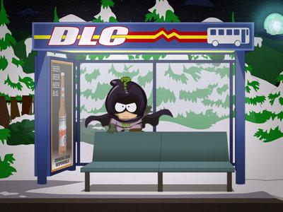Más historias, disfraces y mucho más con el pase de temporada de South Park: Retaguardia en Peligro