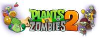 Plants vs. Zombies 2 llegará a Android en Octubre