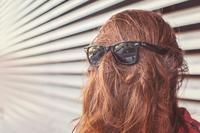 Investigadores españoles consiguen que el pelo vuelva a crecer
