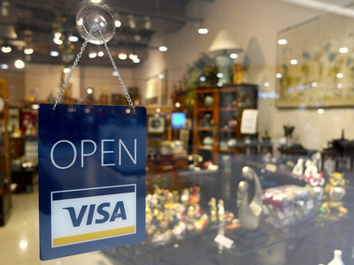Por qué estamos todavía muy lejos de acabar con el efectivo en España