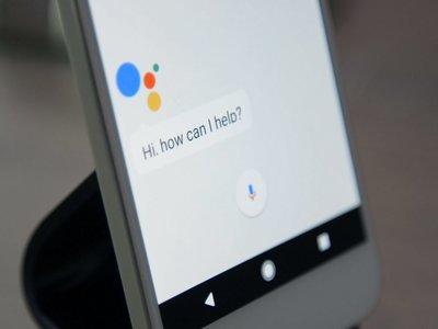 Google Assistant a fondo: todo lo que puedes hacer con este asistente... si sabes inglés