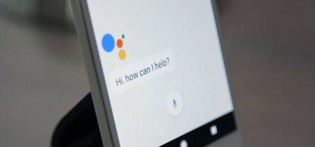 """Google 7.0 Beta hace referencia a un nuevo tipo de dispositivo llamado """"Bisto"""""""