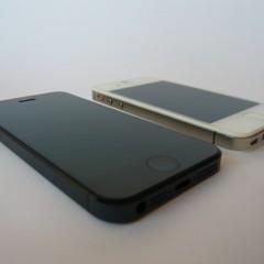 Foto 15 de 22 de la galería diseno-exterior-iphone-tras-11-dias-de-uso en Applesfera