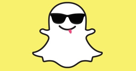 "Snapchat ya cuenta con reproductor web para sus ""Stories"""