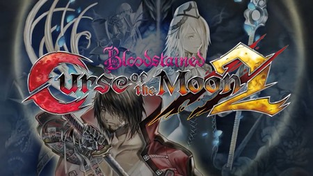 Bloodstained: Curse of the Moon 2 se anunciado junto con su primer tráiler y confirma que llegará pronto a las consolas y PC