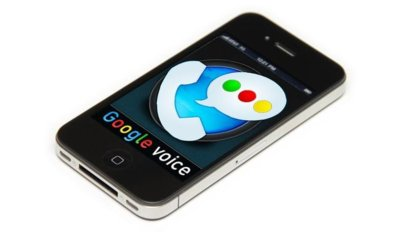 Google Voice tiene luz verde en la AppStore. El infierno se congela. Otra vez.